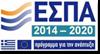 logo_espa5