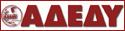 logo_adedy