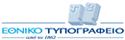 logo_ethniko_typografeio2